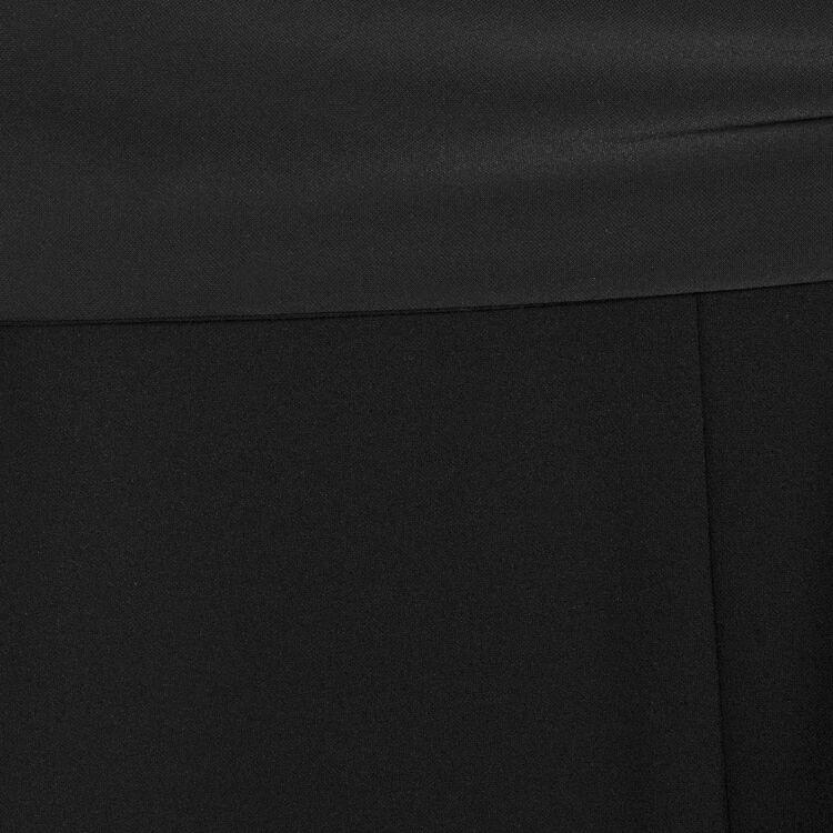 Combishort senza maniche - Gonne e shorts - MAJE