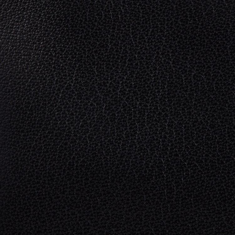 Borsa M in pelle d'agnello : Borse M colore Nero