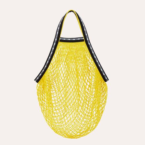 Fisher bag : Totes & M Walk colore Arancio