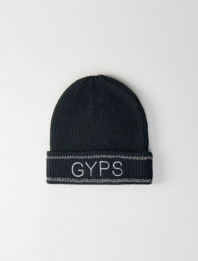 Wool cap - Cappelli e bob - MAJE